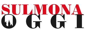 Sulmona-Oggi-LOGO-WEB-350