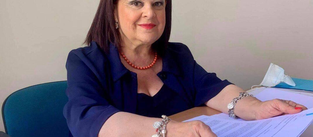 EMERGENZA CARCERE SULMONA, PEZZOPANE CHIEDE L'INTERVENTO DELLA MINISTRA CARTABIA